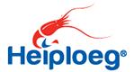 Heiploeg Group